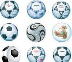"soccer trials <a href=""www.strangersoccer.com"">soccer trials</a>"