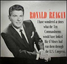 Ronald Reagan speaks out on Socialized Medicine, circa Audio file. For more information on the ongoing works of President Reagan's Foundation, visit them at Ronald Reagan Speaks Out Aga… Ronald Reagan Quotes, President Ronald Reagan, Greatest Presidents, Us Presidents, American Presidents, Republican Presidents, Great Quotes, Inspirational Quotes, Motivational