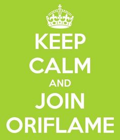http://es.oriflame.com/recruits/online-registration.jhtml?sponsor=7871510&_requestid=606193