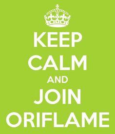http://es.oriflame.com/recruits/online-registration.jhtml?sponsor=7871510&_requestid=606193