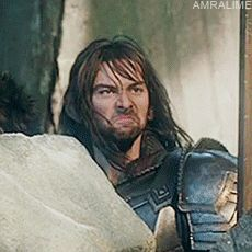 (100+) kili | Tumblr He looks like freaking grumpy cat but quickly morphs into Billy Wallace