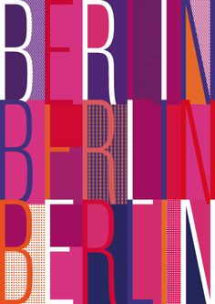 Pattern / Ralph Burkhardt & Daniel Hauke