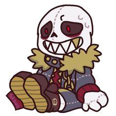 Undertale Plush, Undertale Fanart, Undertale Au, Underfell Sans, Boys Anime, Background Images For Editing, Undertale Drawings, Cute Art Styles, Horror