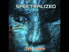 Spektralized-Within All