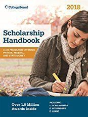 Quick Easy College Scholarships: Parents and their students are always looking for quick and easy college scholarships. Check out this list and apply!