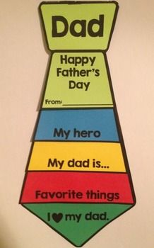 father's day events in reading pa