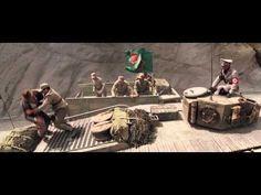 Indiana Jones and the Last Crusade F.u.l.l M.o.v.i.e - YouTube