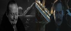 ''A Night to Remember 1958 vs Titanic 1997'' link: https://youtu.be/Ihwi4EQKhp4