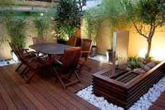 Gorgeous 30 Small Backyard Garden Landscaping Ideas https://rusticroom.co/516/30-small-backyard-garden-landscaping-ideas
