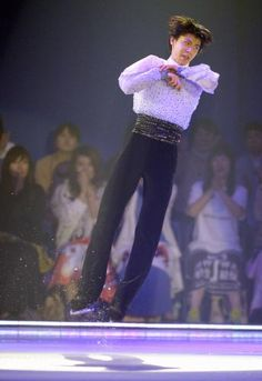 http://www.sponichi.co.jp/sports/news/2014/06/27/gazo/G20140627008457260.html