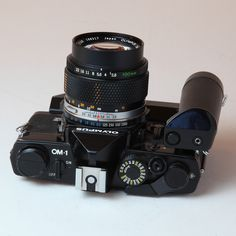 Olympus Camera - Ideas That Produce Nice Photos Despite Your Talent! Digital Camera For Beginners, Best Digital Camera, Best Camera, Cameras Nikon, Full Frame Camera, Classic Camera, Camera Equipment, Camera Gear, Vintage Cameras