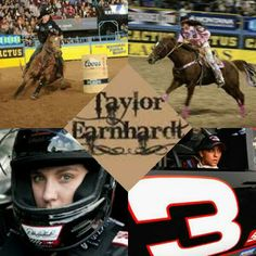 Taylor earnhardt Taylor Earnhardt, Dale Earnhardt Jr, Sprint Race, Nascar Sprint, Country Life, Country Girls, Racing, Memories, Guys