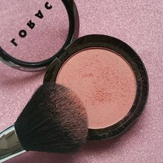 Shop our Color Source Buildable Blush in Aura and our other shades. Beauty Bar, Beauty Makeup, Hair Makeup, Hair Beauty, Makeup List, Makeup Haul, High End Makeup, Christmas Makeup, Makeup Obsession