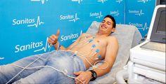 1. James Rodriguez (AS Monaco - 2014) --> 80M€ - Real Madrid.