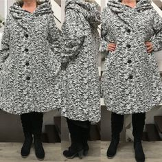 Zedd Plus, New Jersey, Dresses With Sleeves, Blouse, Jeans, Long Sleeve, Style, Fashion, La Mode