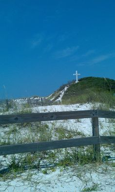 Pensacola, FL beautiful beach