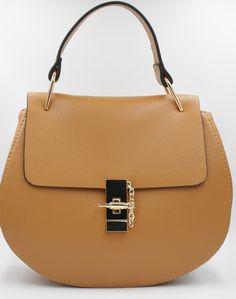Sunny Girl Boutique - Messenger Designer Bag Brown , $32.99 (http://sunnygirlboutique.mybigcommerce.com/messenger-designer-bag-brown/)