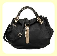 Liu Jo Mini Shopping Handtasche