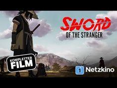 Sword of the Stranger (Anime in voller Länge)