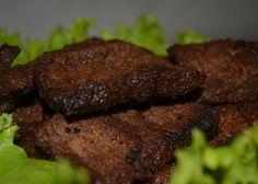 Daging Asam – Masakan Khas Jakarta | Resepkoki.co
