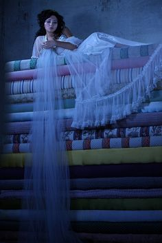 347 best princess and the pea images on pinterest princess and the