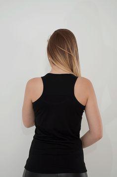 Coleccion black http://hppy.es/producto/bl0004