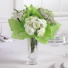 cheap centerpieces for wedding