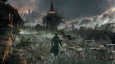 http://cdn1.gamepur.com/images/feature/bloodborne-review-screenshot-1.jpg