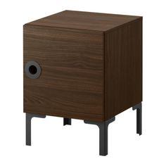 More ideas $60 Ikea