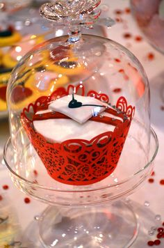 Genuine Cakes Cake Decorating Classes, Send A Card, No One Loves Me, Four Seasons, Happy Valentines Day, Christmas Bulbs, Stationery, Romance, Cakes