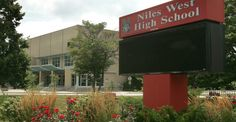 Niles West Science Olympiad Team qualifies for state | Morton Grove Champion