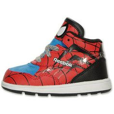 spiderman shoes - Google Search