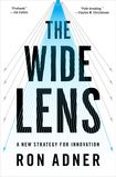 In The Wide Lens, innovation expert Ron Adner draws on over a decade of research and field testing to take you on far ranging journeys from Kenya to California, from transport to telecommunications, to reveal the hidden structure of success in a world of interdependence.
