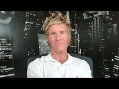 Live Stream today What Is Internet, California Drought, Master Key, Liver Cleanse, Youtube Subscribers, Vip Group, Internet Marketing, Documentaries, Leadership