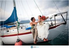 Kaneohe-Bay-Yacht-Club-Wedding-(27-of-36)