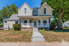 627 Superior Street, South Haven, MI 49090 - MLS ID 16044046 - Jaqua Realtors