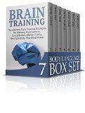 Free Kindle Book -  [Self-Help][Free] Body Language Box Set: Amazing Body Language Guides To Become Body Language Expert (Body Language, body language decoded, body language book)