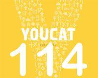 Youcat - 114: Que papel desempenha o Espírito Santo na vida de Jesus?