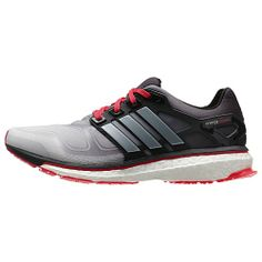 sports shoes 6e0af 717e5 Boost Running Shoes  adidas US