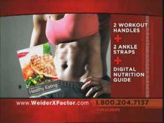 Obi Obadike's Weider X Factor National Commercial   Confira um novo artigo em http://alimentarecomer.com/obi-obadikes-weider-x-factor-national-commercial/