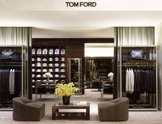 Neiman Marcus NorthPark to open Tom Ford Menswear shop | Dallasnews.com - News for Dallas, Texas - The Dallas Morning News