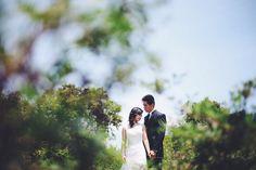 Prewedding in bali