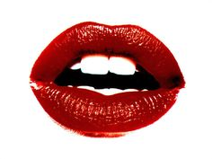 Get Your Red Lipstick To Last All Day!   Fashion With A Conscience