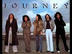 Journey - Dont Stop Believin