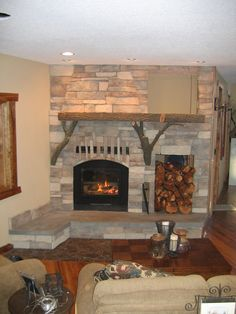 fire place offcuts granite fireplaces pinterest granite fire places and marbles