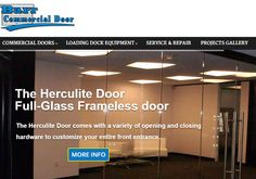 There Commercial Rolling Door Repair it all needs the benefit or assistance above as well as beyond services of a professional who are all great to understand above as well as beyond to manage the work San Bernardino Door Installation above as well as beyond them they all perfectly Riverside Door service over above as well as beyond done by virtue San Bernardino Door Repair of which put done. http://barrdoor.com/