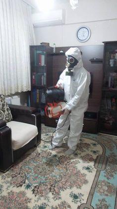 http://bit.ly/1IF8ZQI Beşiktaş karasinek ilaçlama firması,beşiktaş karasinek ilaçlama firmaları