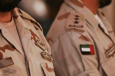 UAE ARMY