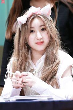 Yuri, K Pop Star, Japanese Girl Group, Music People, Extended Play, Pledis Entertainment, Korean Music, First Girl, Female Singers