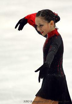 2011-World Junior